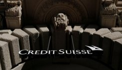 Trusts come under scanner for Swiss bank accounts