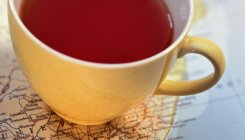 Heightened US-Iran tensions may hit Indian tea export
