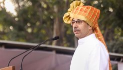 JNU violence reminds me of 26/11 Mumbai attack: Uddhav