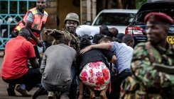 Kenya: 6 dead, including 4 locals, after extremist raid
