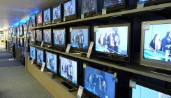 TV bills may fall by 14 pc post Trai's amendments: Icra