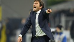 Sacking Conte cost Chelsea 26.6 mln pounds