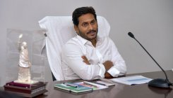 Disproportionate assets case: AP CM to appear in court