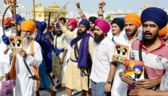 Centre's ban on pro-Khalistan group upheld under UAPA