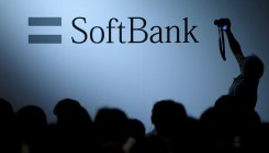 Softbank considering sale of renewables venture: Report