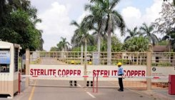 Madras High Court reserves verdict in Sterlite case
