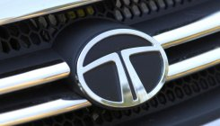 Tata Motors to launch BS6 vehicles soon