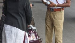 Hefty hikes for six traffic violations may return