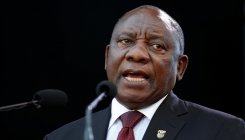 S.Africa Prez vows to restore reliable power supply