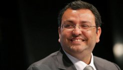 SC stays NCLAT order reinstating Mistry in Tata Sons