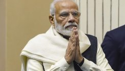PM expresses grief over deaths in UP bus accident