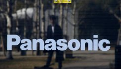 Panasonic's India arm eyes Rs 500cr revenue from solar