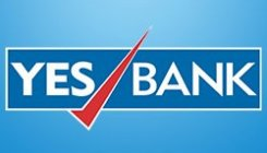 YES Bank conduct: Governance experts raise questions