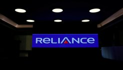 Forensic audit finds no fraud at Reliance Home Finance
