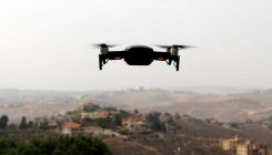 Register drones by Jan 31 or face action: Aviation Min