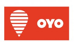 OYO to lay off over 1000 people in India