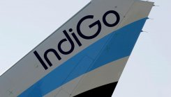 IndiGo to replace unmodified Pratt, Whitney engines