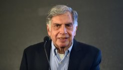 SC closes defamation matter against Ratan Tata