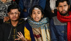 '300 JNU registrations blocked over fake Proctor probe'
