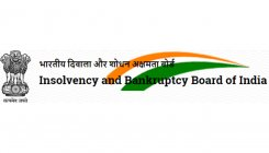 Changes in IBBI norms to prevent backdoor entry