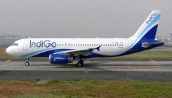 IndiGo pilot threatens woman passenger with jail