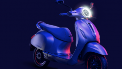 Bajaj Chetak e-scooter launch: All you need to know
