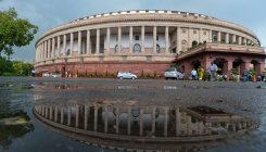 Budget session of Parliament may start from Jan 31