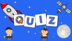 DH-PV quiz in Udupi on January 16