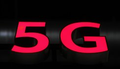 Airtel, Jio, VIL submit applications for 5G trials