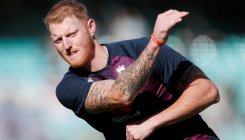 Stokes named World Player of the Year