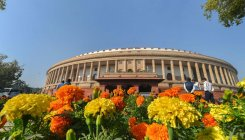 Parliament Budget Session from Jan 31, Budget on Feb 1