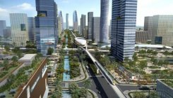 'Ready to wage legal battle for Amaravati as capital'
