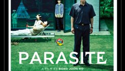 'Parasite' to release in India on January 31