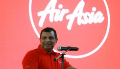 AirAsia's Tony Fernandes summoned by ED in PMLA case