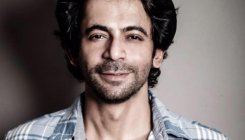 On My Pinboard: Sunil Grover