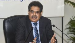 Sebi may split investment advisor, distributor roles