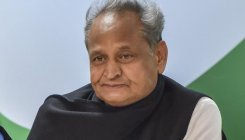 Press Council of India issues notice to Raj CM Gehlot