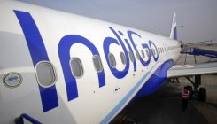 Jaipur-bound IndiGo flight forced to land in Mumbai