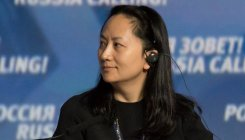 Huawei to fight Canada court battle against extradition