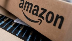 Amazon to create one million jobs in India by 2025