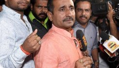 Unnao: HC refuses to suspend Kuldeep Sengar's jail term