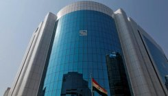 Sebi exonerates Ravi Narain in NSE co-location case