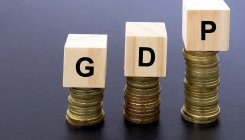 India's GDP growth to gain momentum in 2020: UN study