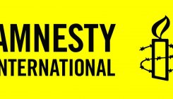 Amnesty urges Nepal to amend proposed IT Bill