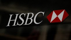 'HSBC cutting around 100 staff in equities business'