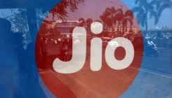 Jio largest telecom player with 36.9 cr users: TRAI