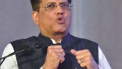 Foreign investments must adhere to law of land: Goyal
