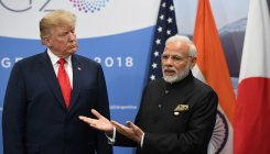 India to ask US to give info on Pak nuke tech smuggling
