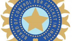 BCCI invites applications for national selectors's post