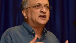 Guha claims his 'dynast' statement was distorted